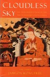 Cloudless Sky by Jamgon Kongtrul