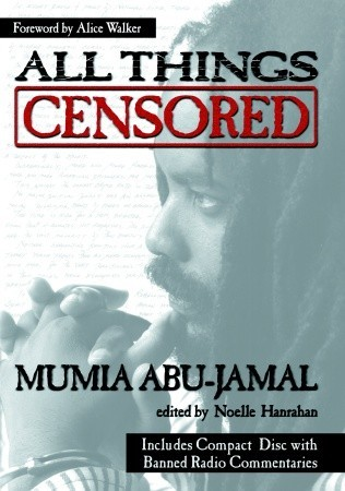 All Things Censored