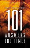 101 Answers to th...