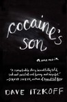 Cocaine's Son: A Memoir