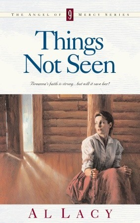 A review of things not seen