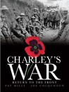 Charley's War, Volume 5: Return to the Front