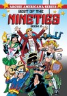 Archie Americana Series: Best of the Nineties, Vol. 2