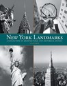 New York Landmarks: A Collection of Architectural and Historical Details