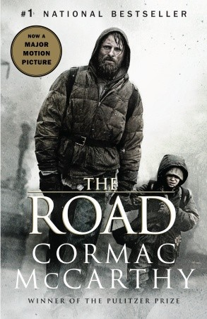 biblical allusions in the road by cormac mccarthy essay Developing the critical essay and   the road by cormac mccarthy before the start of the 2012 school  look for religious or biblical allusions or references.