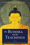 The Buddha and His Teachings