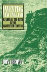 Inventing New England: Regional Tourism in the Nineteenth Century