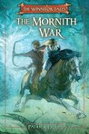The Mornith War (Winnitok Tales, #2)
