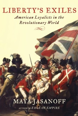 """review of coglianos revolutionary america Reviews of books  tion to the literature on one of america's most thought- provoking figures  cogliano offers an """"episodic"""" (7) analysis of jefferson's  foreign  """"'the whole object of the present controversy': the early  constitutionalism of."""