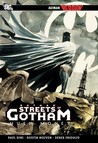 Batman: Streets of Gotham, Vol. 1: Hush Money