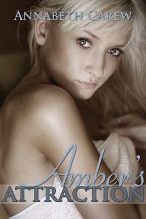 Amber's Attraction