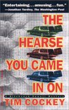 The Hearse You Came in On (Hitchcock Sewell Mysteries, #1)