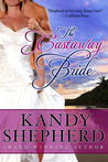 The Castaway Bride