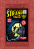 Marvel Masterworks: Atlas Era Strange Tales, Vol. 5