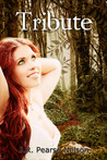 Tribute (Children of the Sidhe, #1)