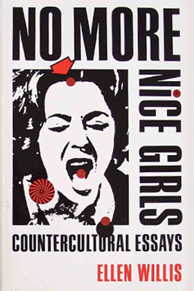 I need help in writing a essay about counterculture.?