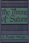 The Throne of Saturn