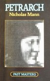 Petrarch (Past Masters)
