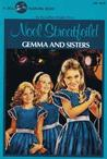 Gemma and Sisters (Gemma, #2)