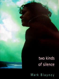 Two Kinds of Silence