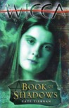 Book of Shadows by Cate Tiernan