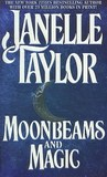 Moonbeams and Magic (Saar, #4)