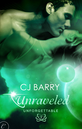 Unraveled (UN-Forgettable, #2)