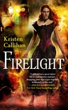 Firelight (Darkest London, #1)