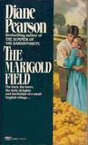 The Marigold Field (Whitman Saga, #1)