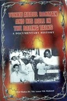 Tunku Abdul Rahman and His Role in the Baling Talks: A Documentary History