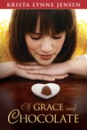 Of Grace and Chocolate