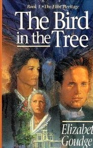 The Bird in the Tree by Elizabeth Goudge