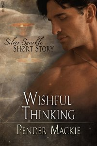 Wishful Thinking by Pender Mackie