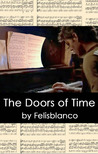 The Doors of Time by Felisblanco