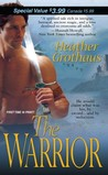 The Warrior (Medieval Warriors Trilogy, #1)