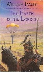 The Earth Is the Lord's by James William Bell
