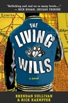The Living Wills