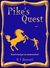 Pike's Quest