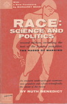 Race: Science and Politics