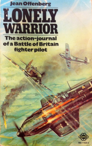how to become a fighter pilot book