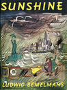 Sunshine by Ludwig Bemelmans