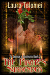 The Pirate's Surrender (Soulmate #2)