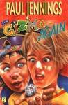 The Gizmo Again (Gizmo, #2)