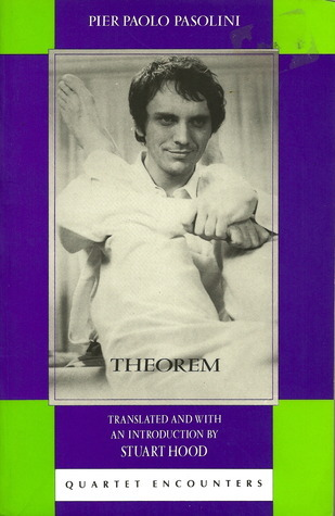 Theorem by Pier Paolo Pasolini
