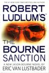 The Bourne Sanction (Jason Bourne, #6)