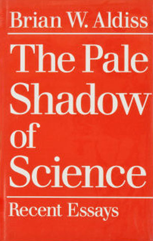 The Pale Shadow of Science
