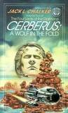 Cerberus: A Wolf in the Fold (The Four Lords of the Diamond, #2)