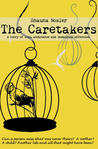 The Caretakers