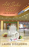 All Sales Fatal (A Mall Cop Mystery, #2)