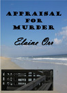 Appraisal for Murder (A Jolie Gentil Cozy Mystery, #1)
